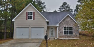 372 Berkshire Place Photo Gallery 1