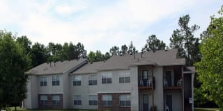 Carolina Pines Photo Gallery 1