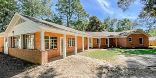 3601 Indian Springs Drive Photo Gallery 1