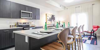 Lehi Tech Apartments Photo Gallery 1