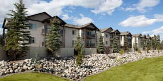Residence at River Run Photo Gallery 1