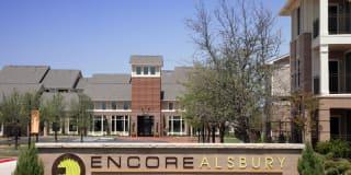 Encore Alsbury Photo Gallery 1