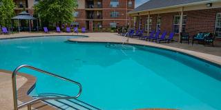 Lexington Park Apartment Homes Photo Gallery 1