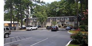 Bluestone Village Apartments Photo Gallery 1