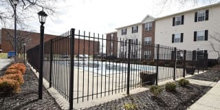 Enclave at Albany Park Photo Gallery 1