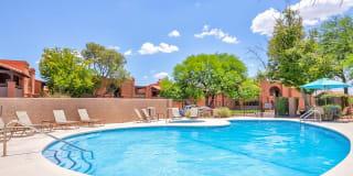 Coronado Villas Photo Gallery 1