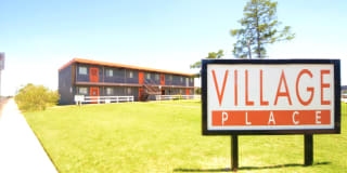 Village Place Photo Gallery 1