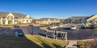 Kendal Hills Apartments Photo Gallery 1