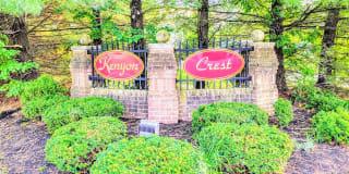 Kenyon Crest Condominiums Photo Gallery 1