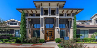 Parkside Grand Parkway Photo Gallery 1