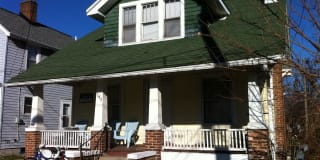 149 Hill St Photo Gallery 1