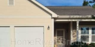 12856 Clydesdale Dr Photo Gallery 1