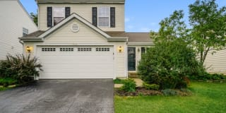 5645 Blendon Place Drive Photo Gallery 1