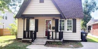 4605 Hammond Avenue Photo Gallery 1