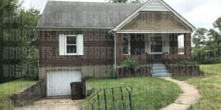 144 Orchard Street, Photo Gallery 1