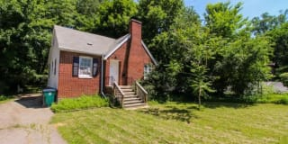 124 Northlawn Ave Photo Gallery 1