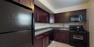Kings Gardens Apartments Photo Gallery 1