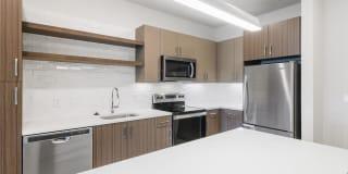 The Ian Apartments Photo Gallery 1