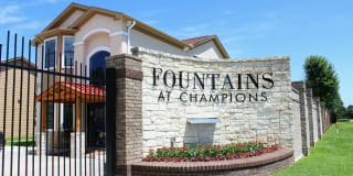 The Fountains at Champion Photo Gallery 1
