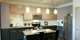 The Village at Lakefront Photo Gallery 1