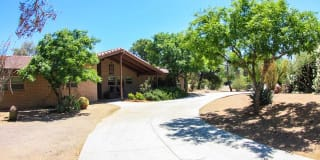 1710 West Loma Linda Drive Photo Gallery 1