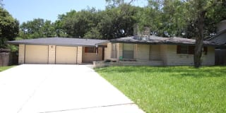 7426 Robin Rest Drive Photo Gallery 1
