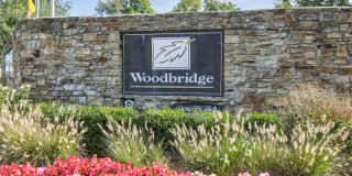 Woodbridge Apartments in Castleton IN Photo Gallery 1