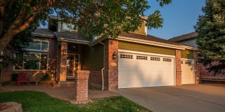 8812 Forrest Drive Photo Gallery 1