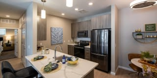 Gateway Place Apartments Photo Gallery 1