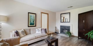 Heritage Park Apartments Photo Gallery 1