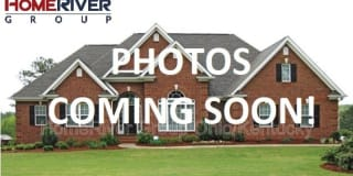 862 Crescent Ave Photo Gallery 1