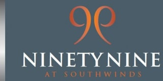 99 At Southwinds Photo Gallery 1