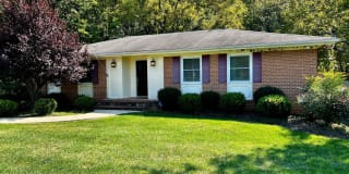 1325 TRAP ROAD Photo Gallery 1
