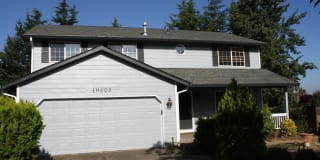 19808 SE Lacy Way Photo Gallery 1