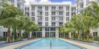 850 Living Miami Photo Gallery 1