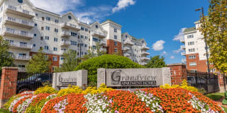 Grandview Apartments Photo Gallery 1