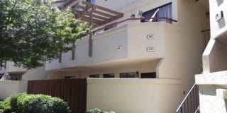 5085 Valley Crest Drive Photo Gallery 1