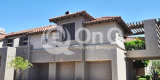 10015 East Mountain View Road Photo Gallery 1