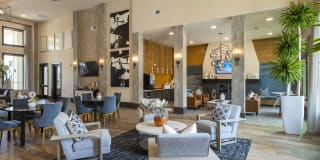Reserve at City Place Photo Gallery 1