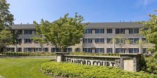 Stanford Court Photo Gallery 1