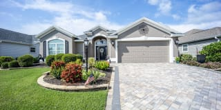 1314 Centerville Place Photo Gallery 1
