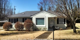 4803 Orchard View Ave Photo Gallery 1