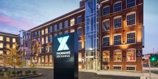 Thorndike Exchange Photo Gallery 1