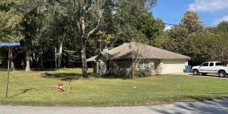 15344 COUNTRY ACRES Photo Gallery 1