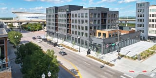 Capitol Place Photo Gallery 1