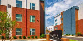 Ellipse Urban Apartments Photo Gallery 1