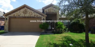 1103 Bexar Ave Photo Gallery 1