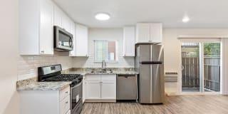 Glenbrook Luxury Apartments Photo Gallery 1