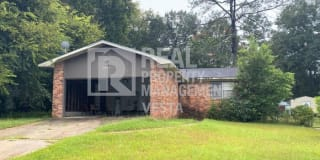 4166 Shearwater Drive Photo Gallery 1