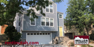 4408 S Dunraven Dr. (2900 W.) Photo Gallery 1